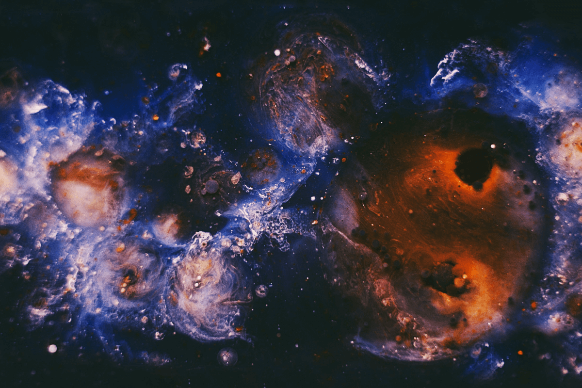 Planets and Celestial Bodies