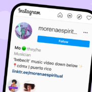 Is social media a safe space for gender pronouns?